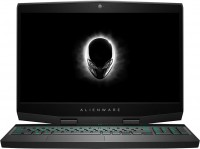 Фото - Ноутбук Dell Alienware M15