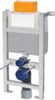 Инсталляция для туалета OLI Expert Evo 721803