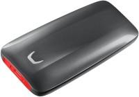 SSD накопитель Samsung MU-PB500B