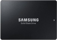 SSD накопитель Samsung MZ-QLB1T9NE
