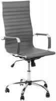 Компьютерное кресло Hop-Sport Exclusive