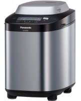 Хлебопечка Panasonic SD-2502