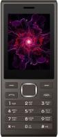 Мобильный телефон Nomi i247