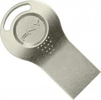 Фото - USB Flash (флешка) PNY Attache I  32ГБ