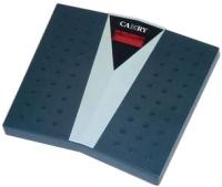Весы Camry ED309