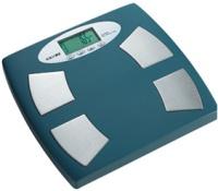 Весы Camry EF222