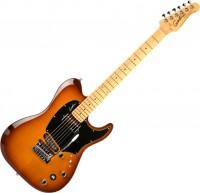 Фото - Гитара Godin Session Custom