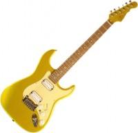 Фото - Гитара G&L Legacy 2HB