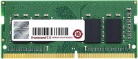 Оперативная память Transcend JetRam SO-DIMM DDR4