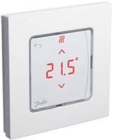 Терморегулятор Danfoss Icon Display 088U1015