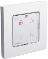 Терморегулятор Danfoss Icon Programmable 088U1020