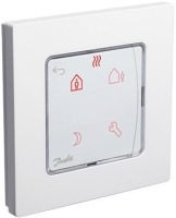 Терморегулятор Danfoss Icon Programmable 088U1025