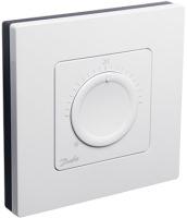 Терморегулятор Danfoss Icon Dial 088U1005