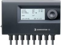 Терморегулятор Euroster 12
