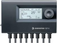 Фото - Терморегулятор Euroster 12PN