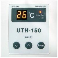Фото - Терморегулятор Heat Plus UTH-150