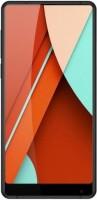 Мобильный телефон Bluboo D5 Pro 32ГБ