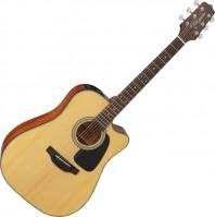 Гитара Takamine GD10CE