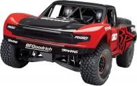 Радиоуправляемая машина Traxxas Unlimited Desert Racer 4WD RTR 1:7