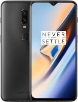 Фото - Мобильный телефон OnePlus 6T 128ГБ / ОЗУ 6 ГБ