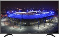 Телевизор Liberton 32AS1HD 32 ""