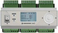 Терморегулятор Euroster UNI 2
