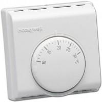 Терморегулятор Honeywell T6360