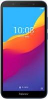 Мобильный телефон Huawei Honor 7s