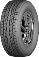 Шины Farroad STU99  245/75 R16 120Q