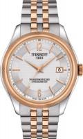 Наручные часы TISSOT T108.408.22.037.01