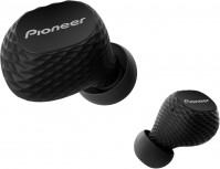 Наушники Pioneer SE-C8TW