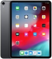 Планшет Apple iPad Pro 11 64GB