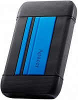 "Жесткий диск Apacer AC633 2.5"" AP1TBAC633U-1 1ТБ"