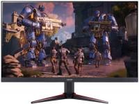 """Монитор Acer Nitro VG220Q 22"""""""