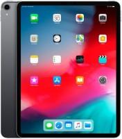 Фото - Планшет Apple iPad Pro 12.9 2018 256ГБ LTE