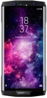 Мобильный телефон Homtom HT70 64ГБ