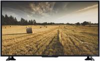 """Телевизор Kernau 39KHDK600 39"""""""