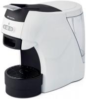 Кофеварка Ariete 1301/00