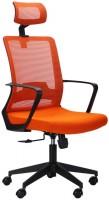 Компьютерное кресло AMF Argon HB
