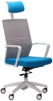 Компьютерное кресло AMF Oxygen HB