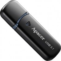 USB Flash (флешка) Apacer AH355 3.1  16 ГБ
