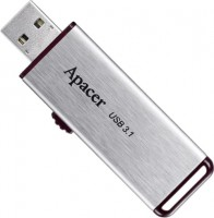Фото - USB Flash (флешка) Apacer AH35A  64 ГБ