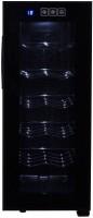 Винный шкаф Camry CR 8068