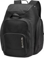 Рюкзак DAKINE Boot Pack Dlx 55L 55л