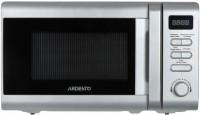 Фото - Микроволновая печь Ardesto MO-G730