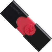 USB Flash (флешка) Kingston DataTraveler 106 16Gb