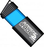USB Flash (флешка) Patriot Supersonic Rage 2 256Gb