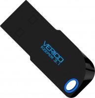 Фото - USB Flash (флешка) Verico Keeper 3.1  32ГБ
