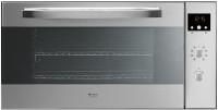 Духовой шкаф Hotpoint-Ariston MH 99.1 IX HA нержавеющая сталь