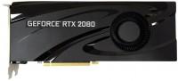Видеокарта PNY GeForce RTX 2080 8GB Blower